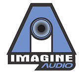 f-42-52-16748184_WM6OaV7C_Imagine_Audio_