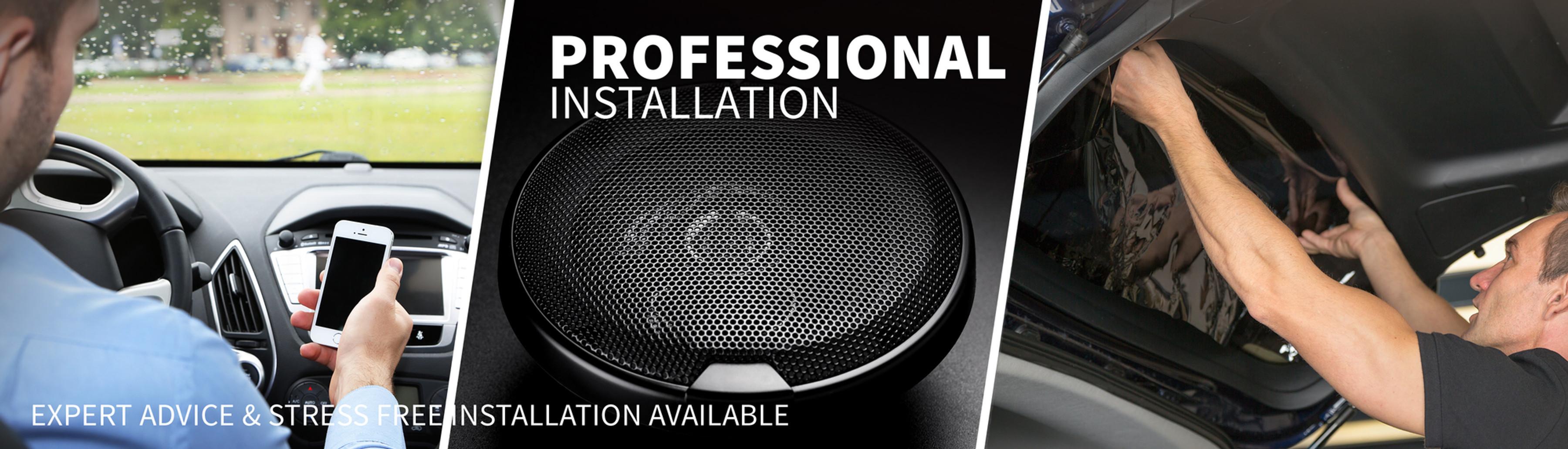 ProfessionalInstall_Banner_3600x1030.jpg