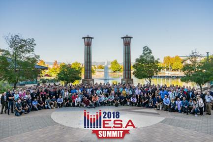 2018 Summit Group Photo.jpg