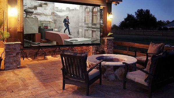 outdoor-theater.jpg