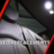 f-41-48-16039852_PWJqi0d8_led_replacemen
