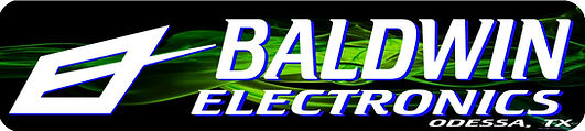 Baldwin Logo.jpg