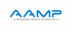 New AAMP Global Logo.jpg