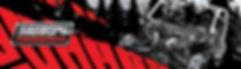 f-41-14-16626390_l9lqtBHD_METRA_POWERSPO