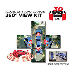 f-41-34-16592783_kgN3qhhG_TE-360-3D-diag