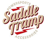 Saddle-Tramp_edited.jpg