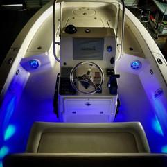 BoatLighting.jpg