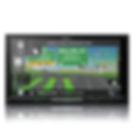 f-41-29-16122613_nHo71o63_GPS_Navigation