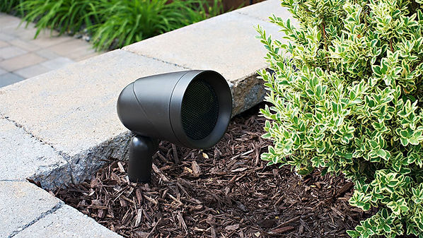 landscape and architectural speakers.jpg
