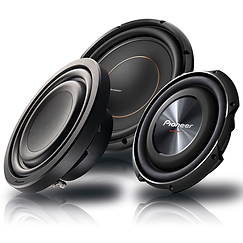 f-41-52-16569128_vRroRAQ1_Subwoofers_by_