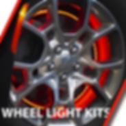 f-41-64-16039852_Nk61AkoU_wheel_lights.p