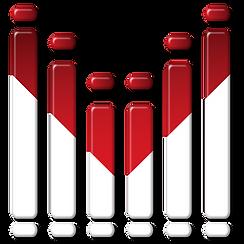 3D MESA M Logo Glossy - PNG.png