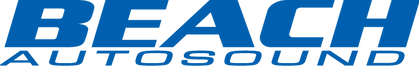 Beach Logo PNG.png