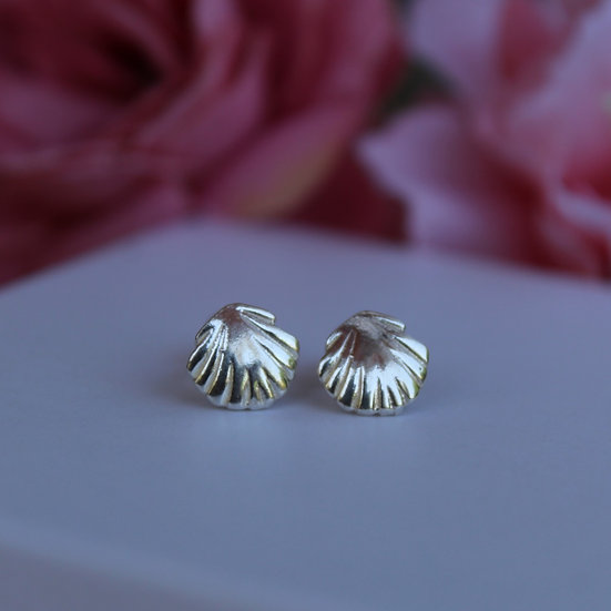 JOSIE EARRINGS || silver 925
