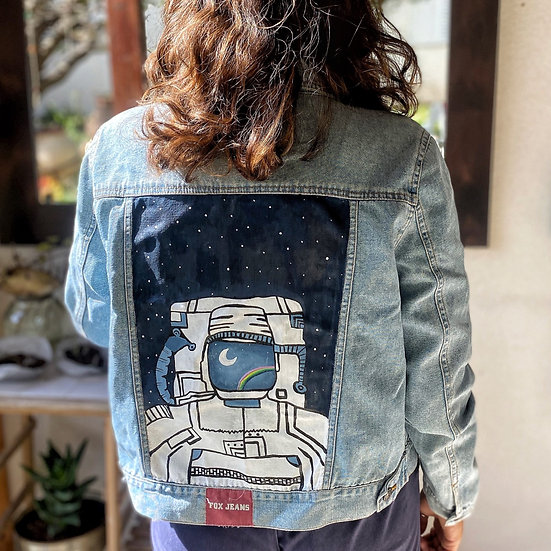LAYLA Jacket
