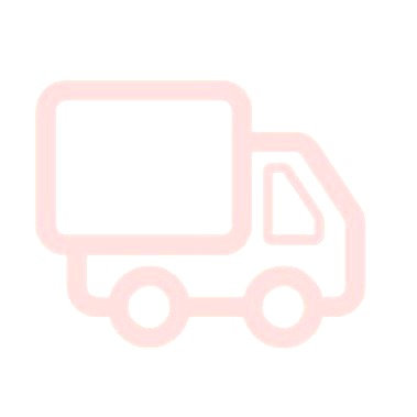 בחירת משלוח עבור לוצ'י מקרמה - שדה חובה