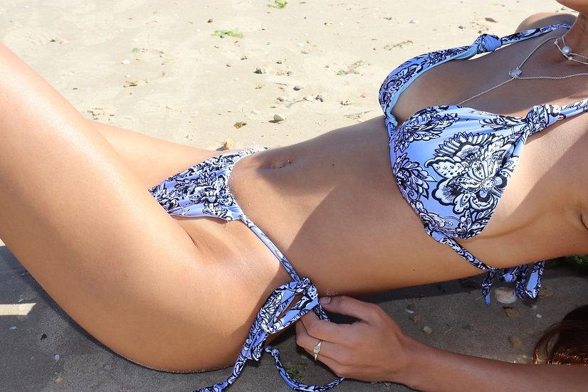 RIO swimwear
