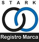 LOGO Registro Marca Stark.jpeg