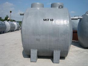 MST 60 S.JPG
