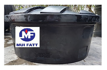 BM 25_50 GAL