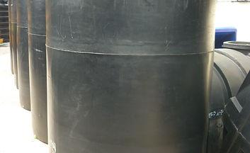 CT 600-700 (002).JPG