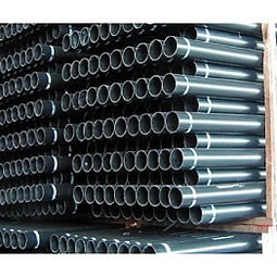 PVC-U Telecommunication Cables Pipe