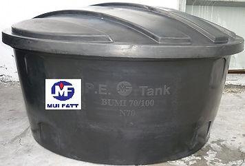 BM 70_100 GAL