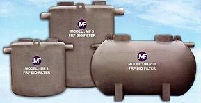 Frp bio-filter series up to 30.jpg