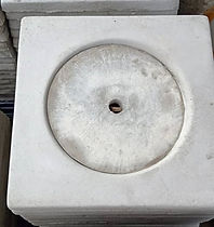Concrete18x18.jpg