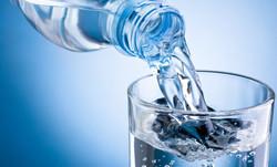 Do Drink Plenty Of Fresh Water