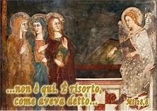 MARY INVITES US TO LIVE THE FAITH DEEPLY