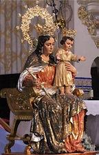 MARIA CI INVITA A SPERIMENTARE LA SANTITÀ DEL PERDONO