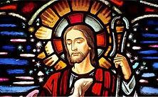 MARIA CI INVITA AD APRIRE I NOSTRI CUORI ALLA MISERICORDIA DI DIO