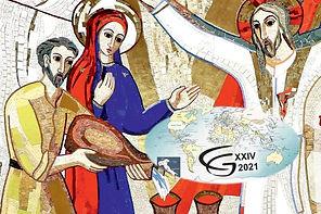 XXIV Capitolo Generale delle Figlie di Maria Ausiliatrice