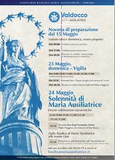 Maria-Elisabetta-Rupnik-part.jpg