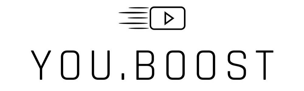 Youboost | Youtube Klicks
