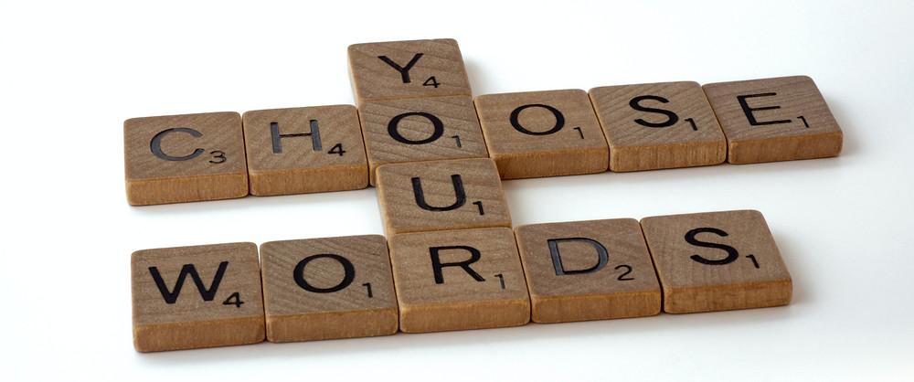 YouTube Keywords | Youboost