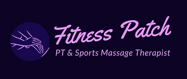 Fitness Patch Logo.png
