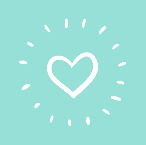 nlg heart square png.png