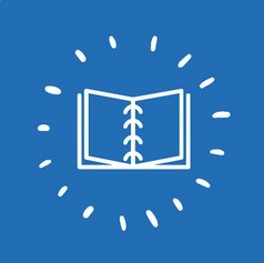 nlg book square png.png