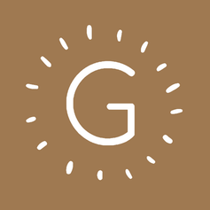 nlg letter square png.png