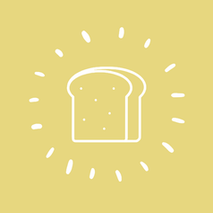 nlg bread square png.png