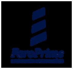 Logos FaroPrime - teste 22.png