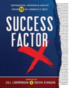 success factor x.jpg