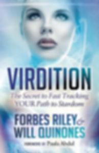 Virdition.jpg