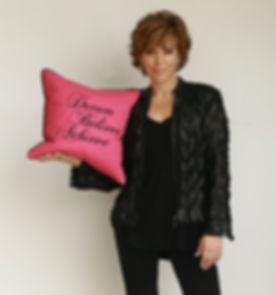 forbes pillow dream.jpg