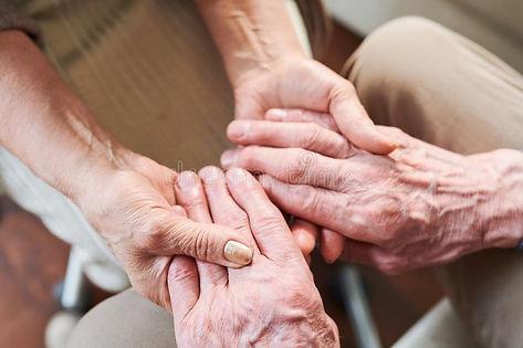 caregiving2.jpg