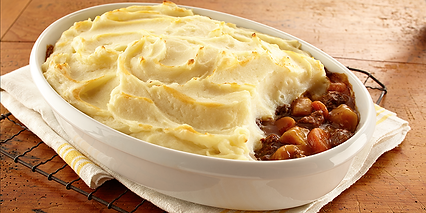 dm_Shepards_Pie_900x450.png