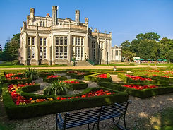 highcliffe-castle-1098069_1280.jpg