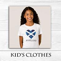 kidscloths.jpg